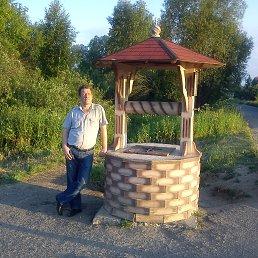 Anatoly, 55 лет, Электроугли