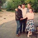 Фото Nataliya, Москва, 56 лет - добавлено 28 сентября 2013