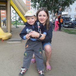 Рената, 36 лет, Кемерово