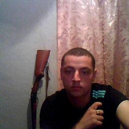 Андрей, 30 лет, Голованевск