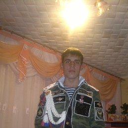 Даниил, 31 год, Омск
