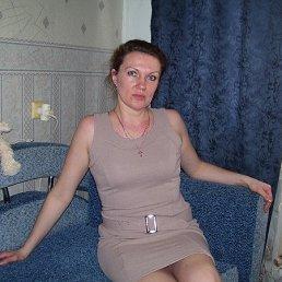 ирина, 42 года, Светогорск