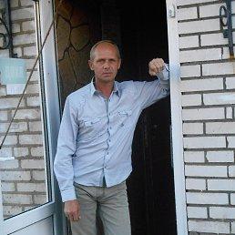 Игорь, 53 года, Северо-Задонск