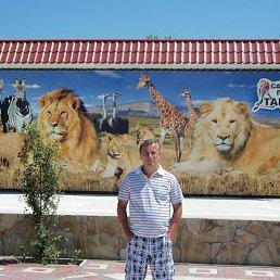 Микола, 53 года, Здолбунов