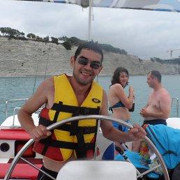 Алексей, 34 года, Калуга