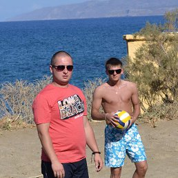 Владимир, 30 лет, Омск - фото 2