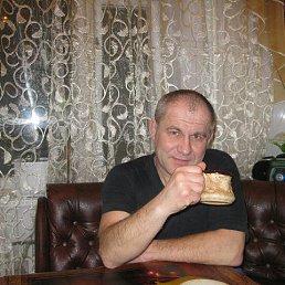 Анатолий, 61 год, Хмельницкий
