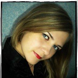 Ирина, 29 лет, Константиновка