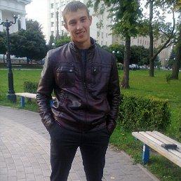 Паша, 24 года, Умань