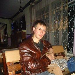 Давид, 26 лет, Смоляниново