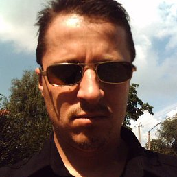 Игорь, 45 лет, Кицмань