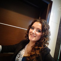 Виктория, 24 года, Дубно