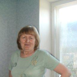 Валентина, 61 год, Мелитополь