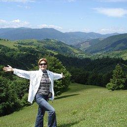 Людмила, 49 лет, Любомль
