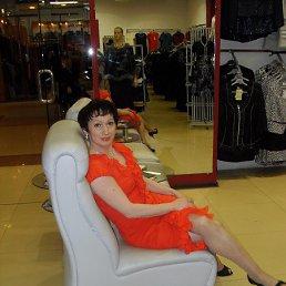Любовь Мингалёва, 53 года, Тюмень
