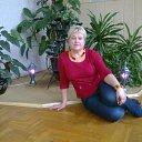 Фото Татьяна, Кардымово, 63 года - добавлено 15 ноября 2013 в альбом «Мои фотографии»