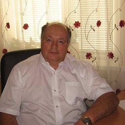 Николай, 60 лет, Карловка