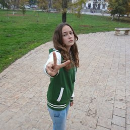 Dаша, 23 года, Калининская