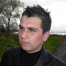 Александр, 27 лет, Заволжск