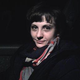 Ольга, , Покров