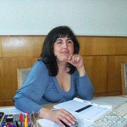 ольга, 48 лет, Карловка