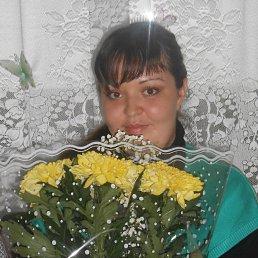 Настена, 33 года, Протвино