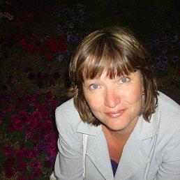 Марина, 54 года, Балаково