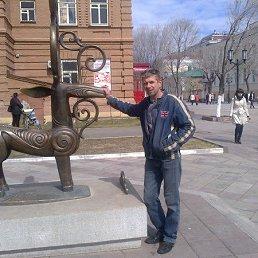Станислав, 47 лет, Нижний Новгород