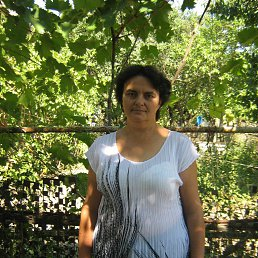 Татьяна, 61 год, Приморск