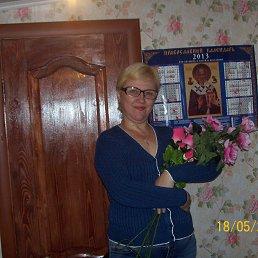 Елена, 56 лет, Сапожок
