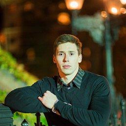 Дмитрий Коленков, 27 лет, Золотоноша
