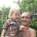 Фото Александр, Одесса, 48 лет - добавлено 6 сентября 2013