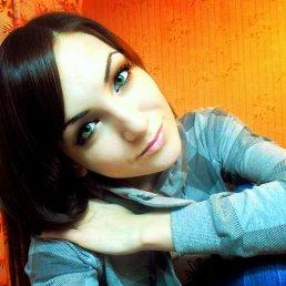 Вероника, 28 лет, Старобешево