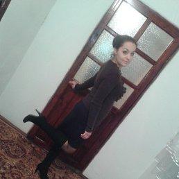 Фото Аминам, Алматы, 33 года - добавлено 4 января 2014