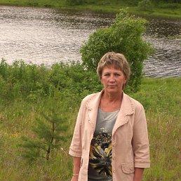 наталья, 59 лет, Железногорск-Илимский