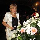 Фото Татьяна, Новосибирск, 49 лет - добавлено 11 января 2014