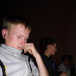 Алексей, 23 года, Юкаменское