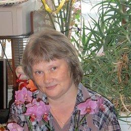 Елена, 57 лет, Лосино-Петровский