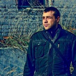 Юрий, 33 года, Город