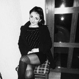 Каролинка, 26 лет, Тячев