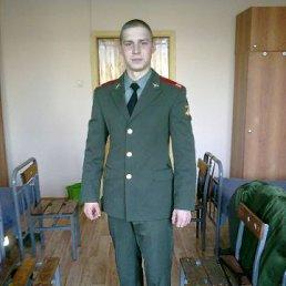 Максим, 24 года, Уварово