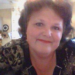 лариса, 50 лет, Лесной