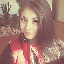 Юленька Харитонова, 24 года, Кораблино