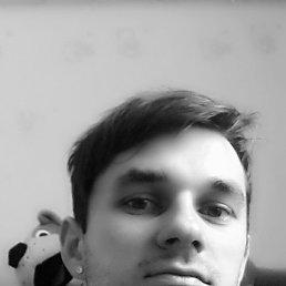 Руслан, 26 лет, Шевченково