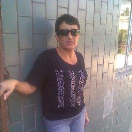 Людмила, 55 лет, Краснодарский