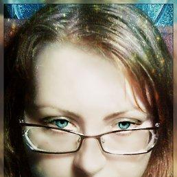 Елена, 36 лет, Суходольск