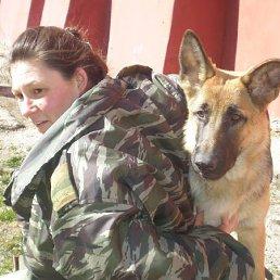 Наталья, Кострома, 44 года
