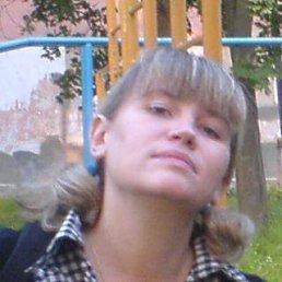 Иришка, 45 лет, Карабаново