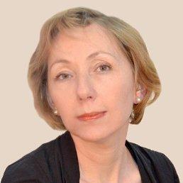 Татьяна, Костанай, 50 лет