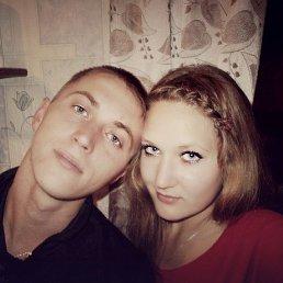 Настя, 23 года, Таштагол